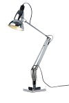 Anglepoise, UK