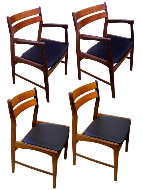 Buck CHAIRS