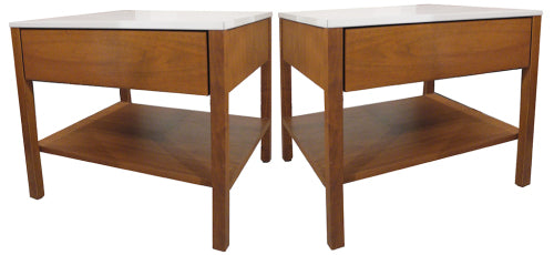 Florence Knoll Night Tables_LR