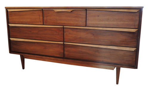 Walnut Dresser_60_nov 28