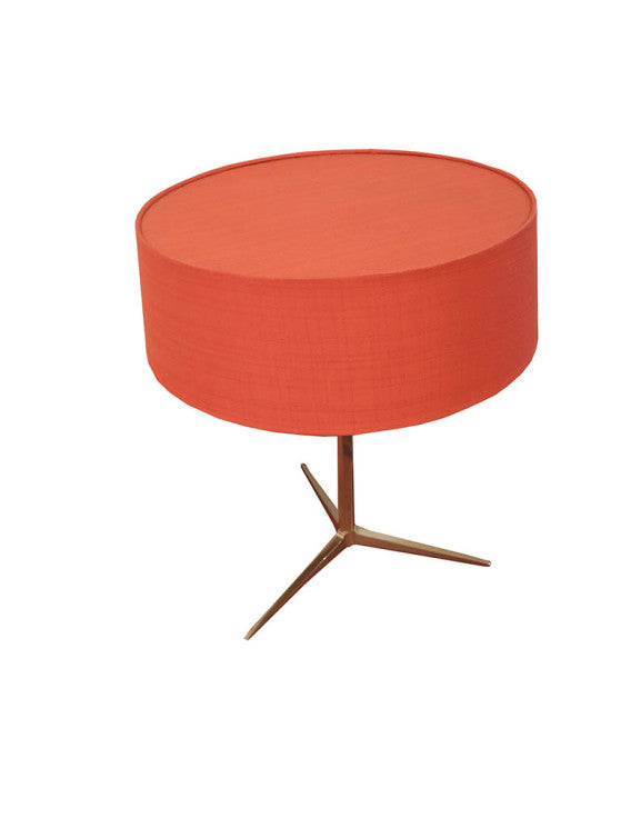 Warm Red Table Lamp_JM_2
