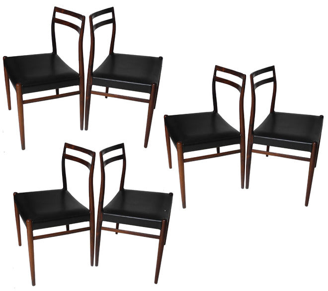 AA Rosewood Chairs copy