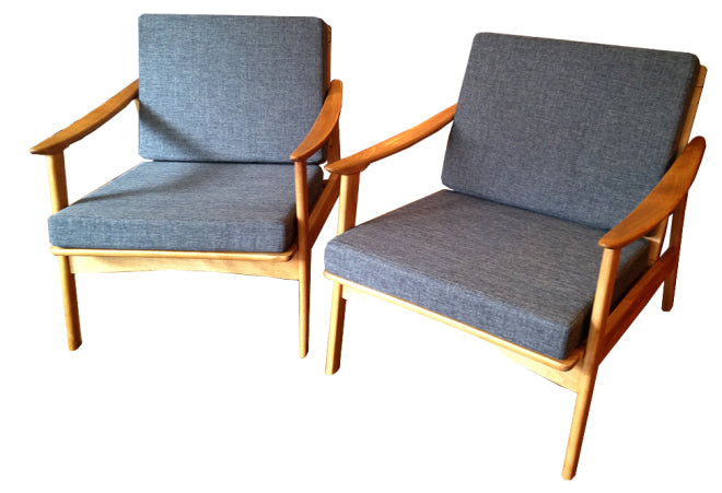Birch Lounge Chairs_June 15