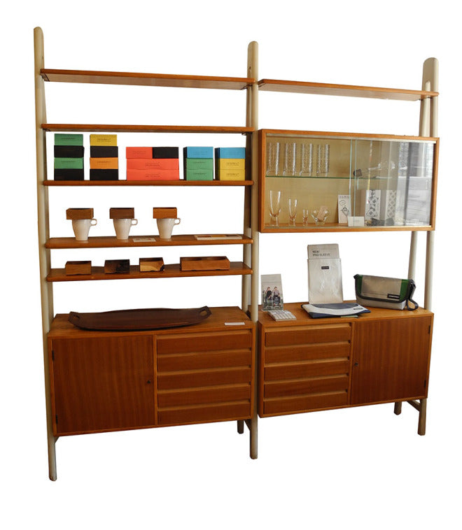 DM_Shelving Unit_LR