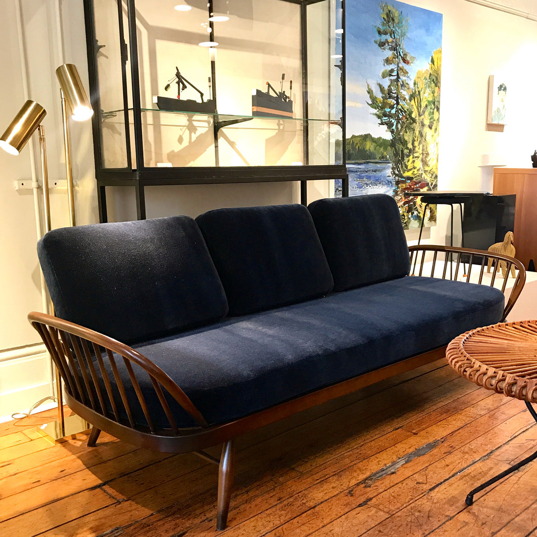 Ercol Windsor Daybed
