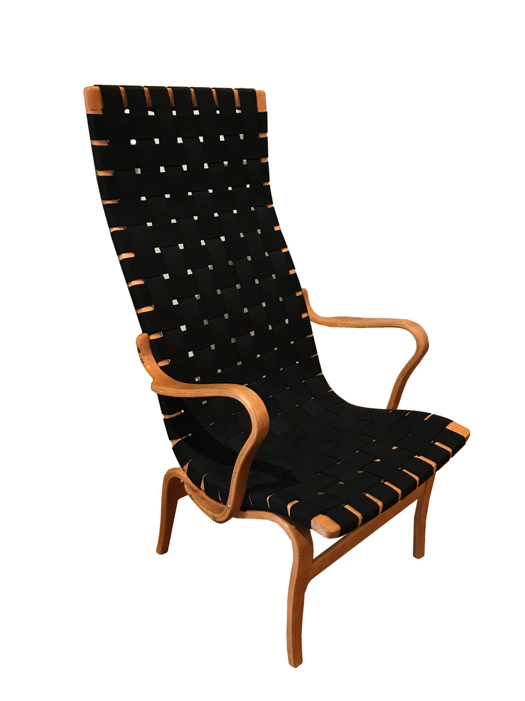 Original High Back Eva Chair