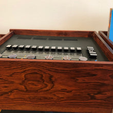 RARE. Clairtone Project G2 Series Stereo SOLD