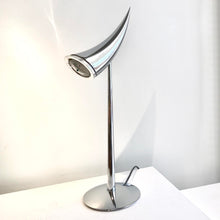 Phillipe Starck Ara table lamp