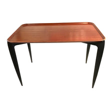 Very Rare. Fritz Hansen Folding Table