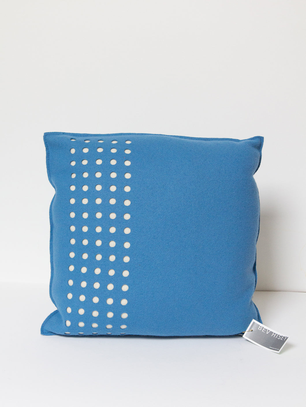 Die-cut Cushions