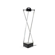 Kandidio Table Lamp