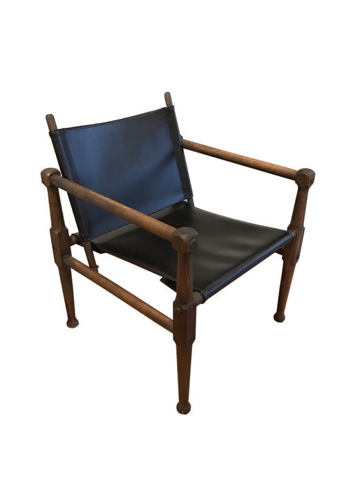 Swedish Safari Chair
