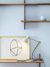 Paul Smith Type 75 Mini Desk Lamp