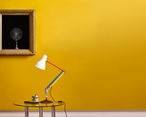 Anglepoise & Paul Smith Type 3
