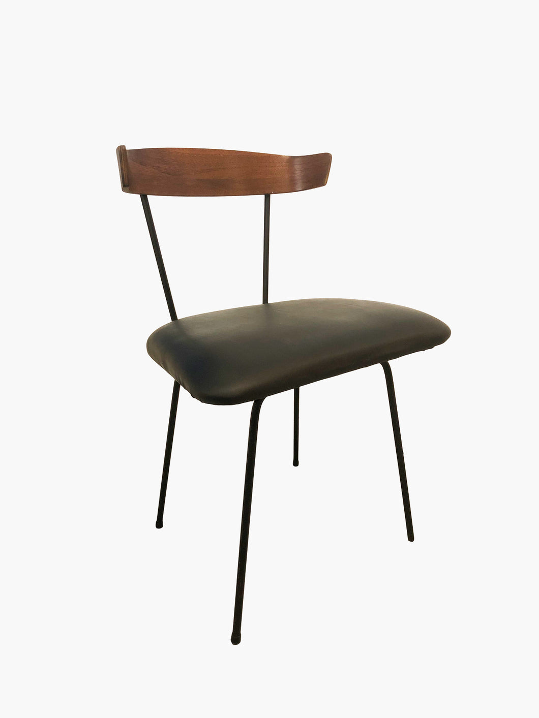 Paul McCobb Dining Chairs: ON HOLD