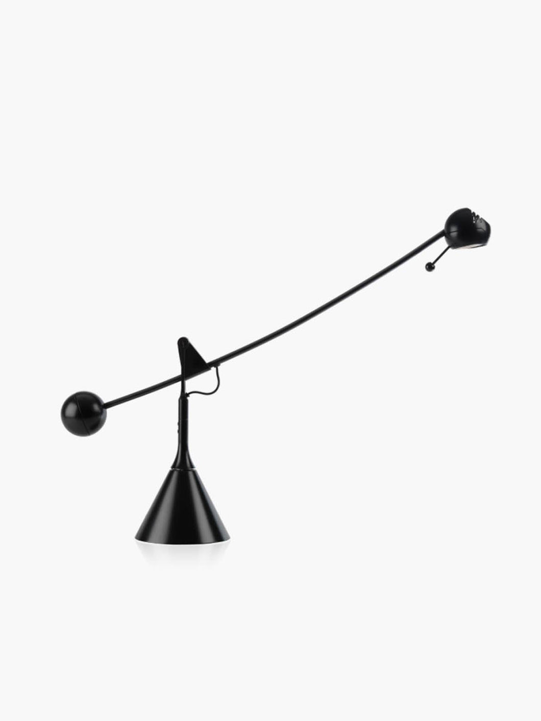 Modelo Calder Table lamp