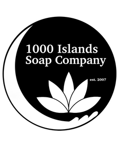 1000 Islands Soap Company Gift Card
