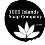 1000 Islands Soap Company