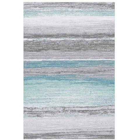 Designers Choice Splash Modern Area Rug