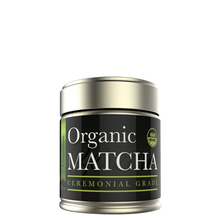 Ceremonial Matcha - 1 oz.