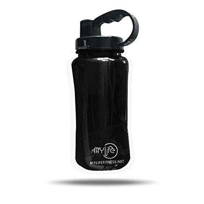 2,000ML Sports Water Bottles