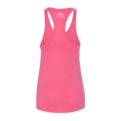 My Life Yoga Women's Tank