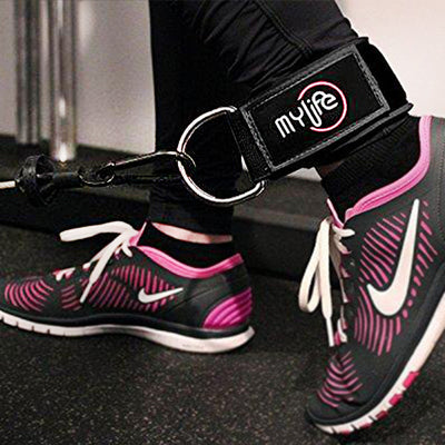 Ankle Straps best Ankle Straps for bodybuilding