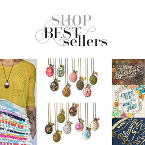 Shop Best Sellers