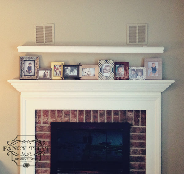 mantle_before