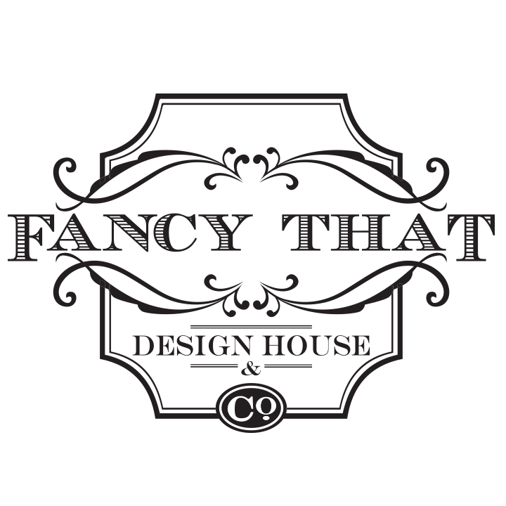Fancy That Design House & Co.