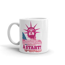 WOMEN OF THE 116TH CONGRESS Mug