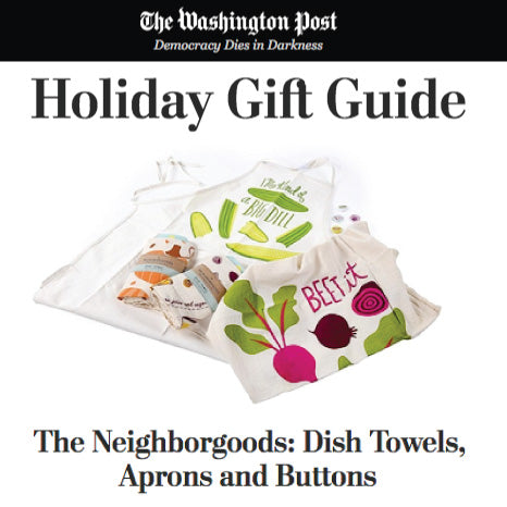 The Washington Post Holiday Gift Guide