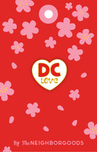 DC Love MEDIUM Gift Set