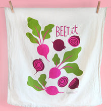 Beet it LARGE Gift Set