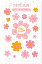 Blossom LARGE Gift Bundle
