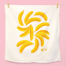 Gone Bananas Gift Set