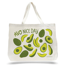 Avocado MEDIUM Gift Bundle