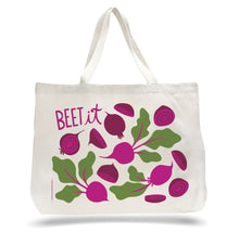 Beet it MEDIUM Gift Set