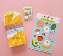 Breakfast Lovers SMALL Gift Set