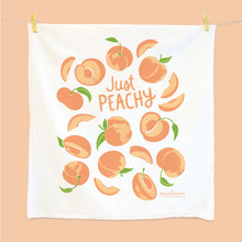 Just Peachy Gift Set