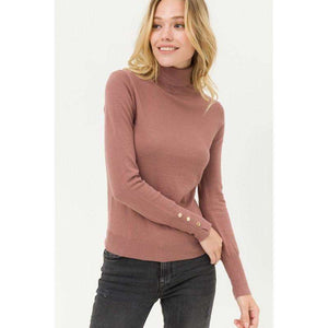 Felicity Top *More Colors