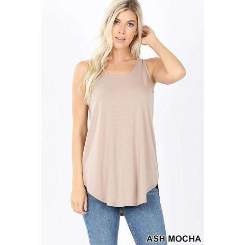 Addi Top *More Colors