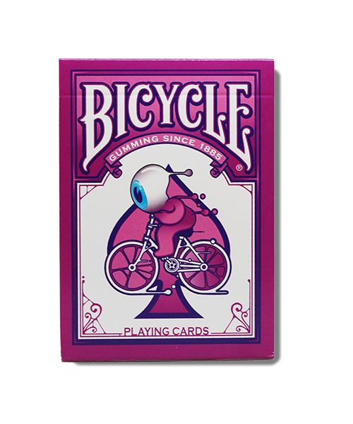 Bicycle Gum