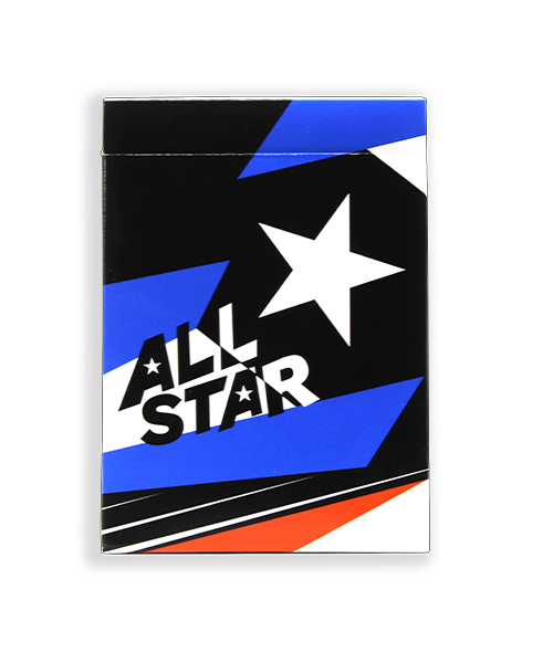 Gemini All Star