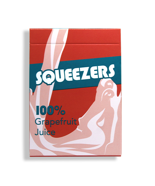 OPC Squeezers V3