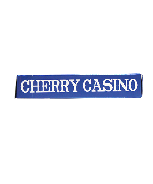 Cherry Casino Tahoe Blue