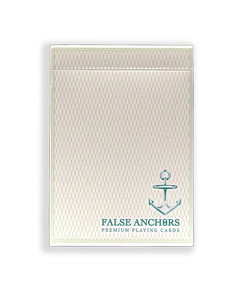 False Anchors V2