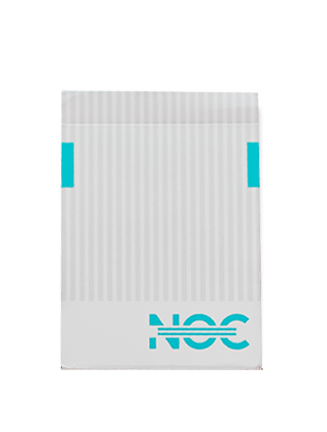 NOC3000X1 (LIGHT) - Limited Edition