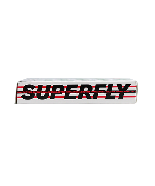 Superfly Royale