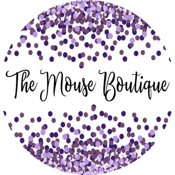 The Mouse Boutique